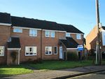 Thumbnail for sale in Godmanchester, Huntingdon, Cambridgeshire
