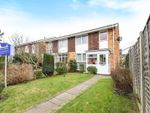 Thumbnail for sale in Chichester Close, Hedge End, Southampton