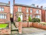 Thumbnail for sale in Earl Marshal Road, Sheffield