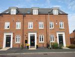 Thumbnail for sale in Deeke Road, Fernwood, Newark, Nottinghamshire.