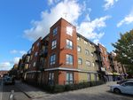 Thumbnail for sale in East Lane, North Wembley
