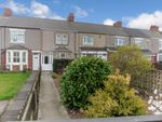 Thumbnail to rent in Third Avenue, Ashington