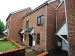 Thumbnail to rent in The Mews, Lesley Place, Maidstone Kent
