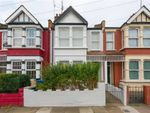 Thumbnail for sale in Yewfield Road, Willesden, London