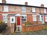 Thumbnail for sale in Ladysmith Road, Didsbury, Manchester