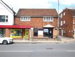 Thumbnail to rent in 64 High Street, Frimley, Camberley