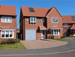 Thumbnail to rent in Foundry Close, Coxhoe, Durham