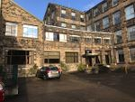 Thumbnail to rent in Aire Valley Business Centre, Lawkholme Lane, Keighley
