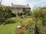Thumbnail for sale in Collaton Cross, Newton Ferrers, Devon