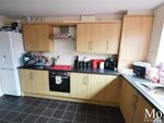 Thumbnail to rent in Stonyford Drive, Stainforth, Doncaster