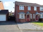 Thumbnail to rent in Waveley Road, Coventry