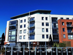 Thumbnail to rent in Freedom Quay, Wellington Street