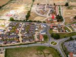Thumbnail for sale in Joslin Avenue, Witham, Essex