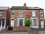 Thumbnail for sale in Newton Road, Great Ayton, Middlesbrough