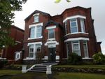Thumbnail to rent in Trafalgar Road, Birkdale, Southport