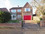 Thumbnail for sale in The Hemplands, Collingham, Newark
