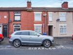 Thumbnail to rent in Beech Street, Burton-On-Trent