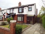 Thumbnail for sale in Lever Edge Lane, Bolton, Greater Manchester