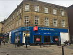 Thumbnail to rent in 19-21 Low Street, Keighley, West Yorkshire