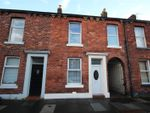 Thumbnail for sale in 126 Rydal Street, Carlisle, Cumbria