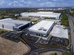 Thumbnail to rent in Unit 2 Plp Ellesmere Port, Pioneer Point Business Park, Ellesmere Port, Cheshire