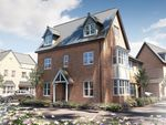 """Thumbnail to rent in """"The Dunster"""" at Oak Tree Road, Hugglescote, Coalville"""