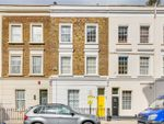 Thumbnail for sale in Penzance Place, London