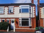 Thumbnail to rent in Melling Road, Wallasey, Merseyside