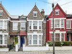 Thumbnail for sale in Leander Road, London