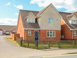 Thumbnail for sale in Needham Road, Stowmarket