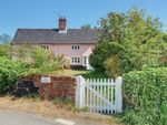 Property history Uggeshall, Beccles, Suffolk NR34