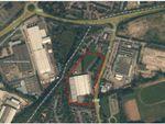 Thumbnail for sale in Crabtee & Evelyn Ltd Premises, Cowbridge Road, Talbot Green, Pontyclun
