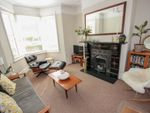 Thumbnail to rent in Winchester Road, Bath