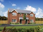 """Thumbnail to rent in """"Caplewood"""" at Ffordd Eldon, Sychdyn, Mold"""