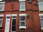 Thumbnail to rent in Apley Road, Hyde Park, Doncaster