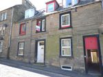 Thumbnail to rent in 4 First Right, Allars Bank Hawick