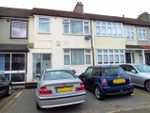 Thumbnail for sale in Strood Avenue, Romford, London