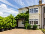 Thumbnail for sale in Keith Way, Southend-On-Sea