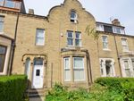 Thumbnail for sale in Easby Road, Bradford