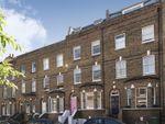 Thumbnail to rent in Gardnor Road, London