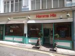 Thumbnail to rent in 46 Pudding Chare, Newcastle Upon Tyne