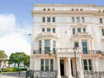 Thumbnail to rent in Palmeira Square, Hove