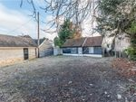 Thumbnail for sale in Babraham, Cambridge