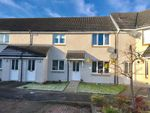 Thumbnail to rent in Wester Inshes Court, Inverness