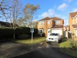 Thumbnail for sale in Pencraig Close, Kenilworth