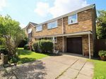 Thumbnail to rent in Orchard Drive, Cowley, Uxbridge