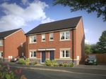 Thumbnail to rent in Springfield Road, Wolverhampton