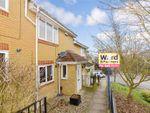 Thumbnail for sale in Princes Avenue, Walderslade, Chatham, Kent