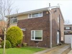 Thumbnail to rent in Edgefield, Astley Village, Chorley