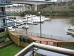 Thumbnail for sale in Cambria, Victoria Wharf, Cardiff